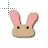 Bunny_link.ani Preview