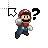 MarioJump Help.ani Preview