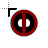 Personal_Diegox223_Deadpool_logo.ani Preview