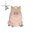 SpiderPig_(B)Link(ing).ani Preview