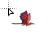Animated Dragon Cursor.ani