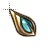 perfect world cursor.ani Preview