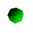 green set move cursor.ani Preview
