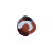busy onigiri cursor.ani Preview