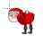 rude-santa-claus.ani Preview