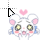 hamtaro_mouse_emoji_02__kawaii___v1__by_jerikuto-d7n4wih.ani Preview