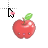 free_kawaii_apple_icon_by_xxscarletbutterflyxx-d2zjs1l.ani Preview