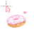 free_kawaii_donut_icon_by_xxscarletbutterflyxx-d2zp5fe.ani Preview