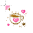 Coffe kawaii.ani Preview