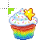 Cupcaksse.ani Preview