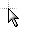 cursor-view/94947.png image