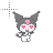 kUrOmi cursor.ani Preview
