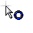 cursor-view/95535.png image