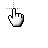 cursor-view/95544.png image