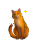 Firestar busy.ani