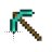 Diamond Pickaxe (loading).ani Preview