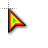 Color-Rainbow-Mouse-Pointer.ani