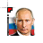 Russia_Busy1.ani Preview
