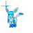 glaceon.ani Preview