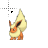 Flareon Wait.ani Preview