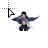 My first cursor (AOTTG).ani Preview