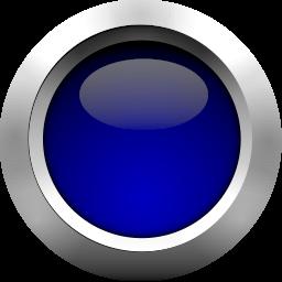 Http Www Rw Designer Com Icon Detail