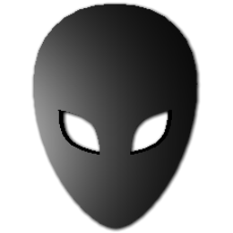 alienware icon png - photo #23