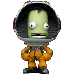 tylo kerbal space program face - photo #34