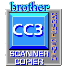 Brother control center 4 : How to buy a tv