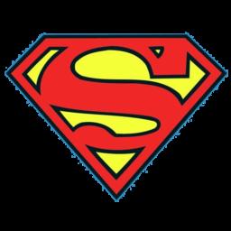 Superman Ii Icon Icon