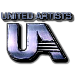 united artists icon