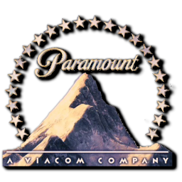 paramount pictures png - photo #19