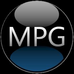 скачать бесплатно программу Mpg - фото 4