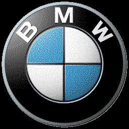 иконки bmw ico