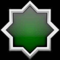 Star Concept Icon