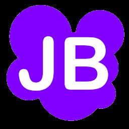 justin bieber logo jb 80952 loadtve