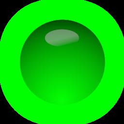 java gif image display p