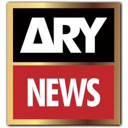 Ary News Icon