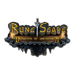 Are You Curious To Know About Buy Osrs Account