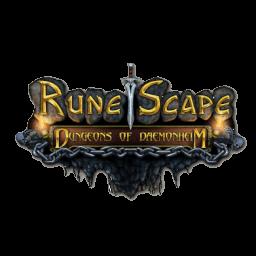 runescape dod logo icon