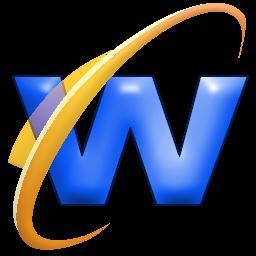 Wapscliq