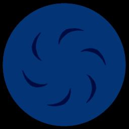 Void Circle Icon
