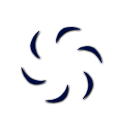 Void-godtier Icon