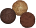 Cookie Teaser
