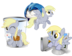 Derpy My Little Pony Teaser