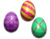 Easter Eggs 2 Teaser