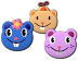 icon-teaser/happy-tree-friends.png image