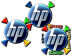 HP Printers Scanners Copiers Faxes Teaser