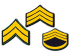 Military Rank Insignia Upgrade Teaser