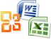 MS Office Suite 2010 Teaser